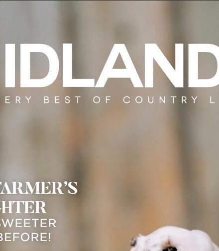 Midlands Adventurer