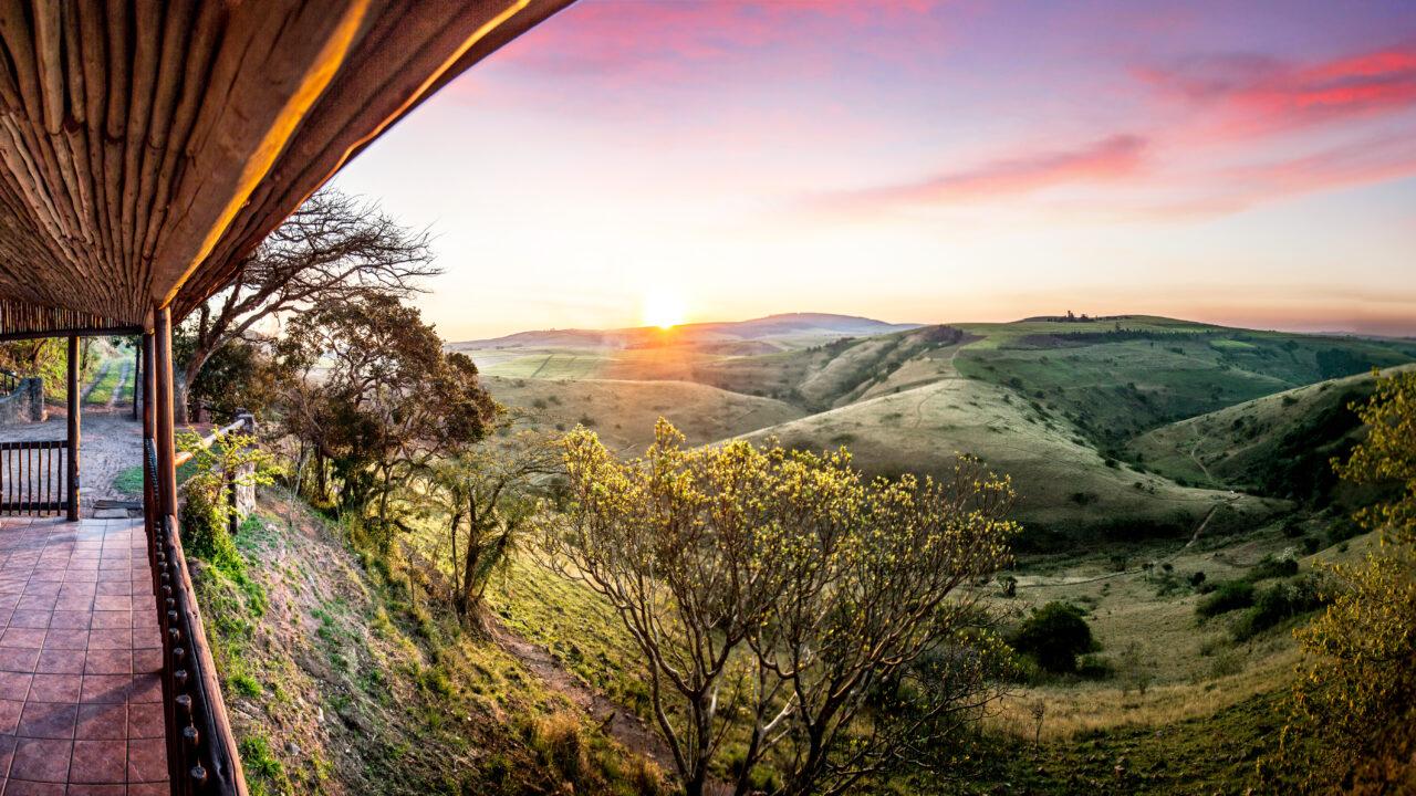 https://www.themidlandsmagazine.co.za/wp-content/uploads/Gwahumbe-Landscape-2-1-1280x720.jpg
