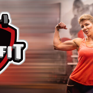 CrossFit Howick: The Place to Become Your Best Self